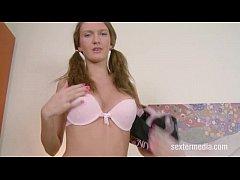 3017-0098-SexterMedia-Anal-Ariel-Tube-20min