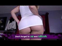 BANGBROS - AVN Winner Anikka Albrite Takes On A...