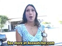 Free anal lessons clips