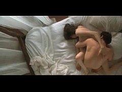 Angelina jolie original sin sex