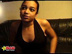 (dutch) Privé webcam filmpje van Amber