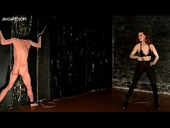 918943 xena slave whipping