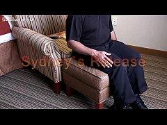 Sydney's Release
