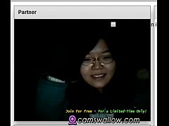 China Sichuan Chengdu Girl WebcamChinese Free Porn