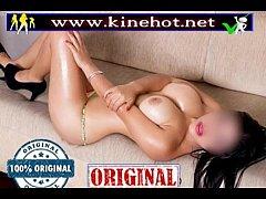 lima www.kinehot.net  (una joven y su primera v...