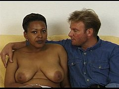 JuliaReaves-DirtyMov - Dirty Movie 128 De ...