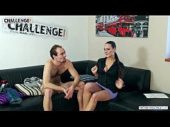 Melonechallenge - Worst Challenge Ever with Mea melone