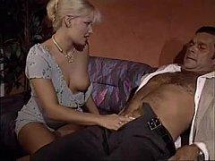 Quelle Brave (1999)
