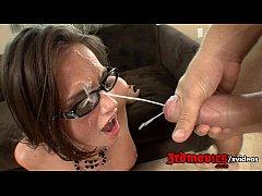 tori-black-the-hair-down-there-720p-tube-xvideos