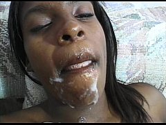 LBO - African Ngels 03 - scene 1 - extract 3