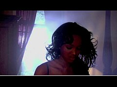 Angel (Lola Luv aka Lola Monroe) Shower and Sex...