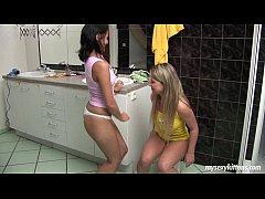 Xxxx videos.compk mfx scat 3gp hors and girl com dogs garls sex hd