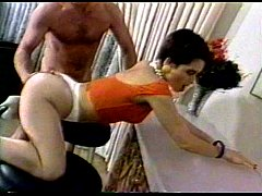 LBO - The Hardcore Collection 08 - scene 6 - ex...
