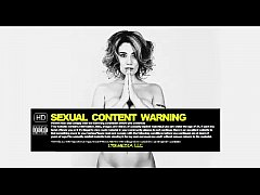 Sex Tape Colombian