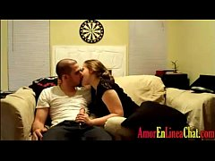Porn Sites That Have Beastiality,Xxx New Animal Six Free 3gp Com Women Animal Sax Video Download.