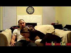Www xxx 6 zzzhd sex garl and dog vedio downlod com www.XNXX HD.COM 18; beeg xxx. videos