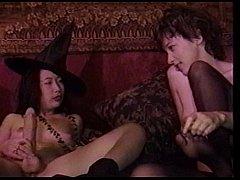 LBO - North West Pecker Trek 04 - scene 2