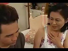 www.elation.ga  :Old japanese mother fucks tabo...
