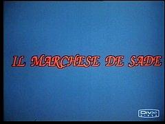 Marquis de Sade - 1994 - Rocco Siffredi