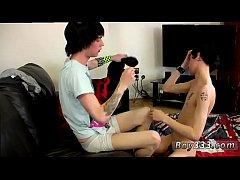 Gay porn video homo free and bear loves boy gay...
