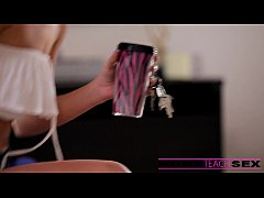 Sexy xxxvideos prettydirty mobel erotic zool sex meaty download