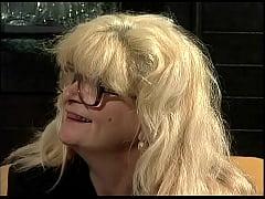 JuliaReaves-Olivia - Alte feger - Full mo ...