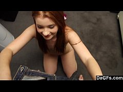 Xxx Animals Porn Mobile Clips,Www Horse Mp4sex Zooskool Pippa Cherry.