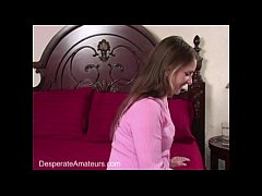 now casting desperate amateurs teen dee first time film hot mom devine squirt na