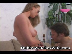 Wifey Takes Another Dick