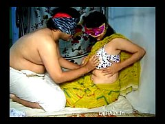 Married Indian Couple Sex Savita Bhabhi Hardcor...