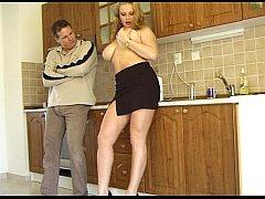 JuliaReaves-DirtyMovie - Jessei Winter - scene 3 young pornstar naked bigtits pussy