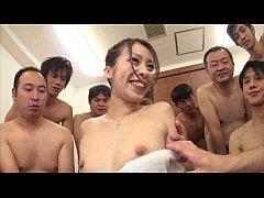jp swallow