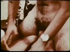 Let's talk about shagging in the 70's Vol. 12