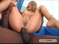 2 cute girls enjoy taking a big black cock in the ass pp-2-01