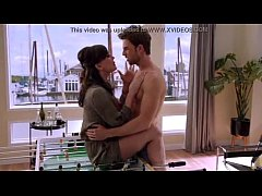 Xnxx Animal Pourn Video Com,Animal Sax X Dasi Mobi Animal Pass Mp4 Free.