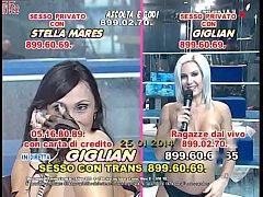 giglian e stella mares [01]@TelefonoErotico25.0...