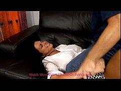 Teen Brat Gets Punished - Watch More Vidz Like ...