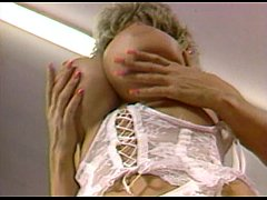 LBO - Breast Wishes 03 - scene 2 - video 1