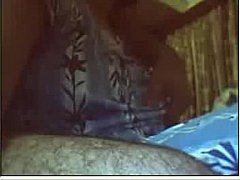 indian desi scandal on cam - unseen - srg