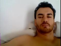 David zepeda's full video