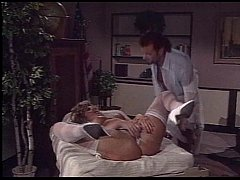 LBO - Young Nurses In Lust - scene 5 - extract 1