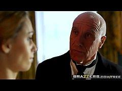 Brazzers - Baby Got Boobs - (Erica Fontes, Ryan...