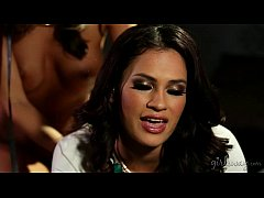 GirlsWay - Abigail Mac, Vanessa Veracruz