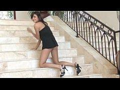 Snake Sex 3gp,Animelsex3gp Prone Videos Seks People And Animal.