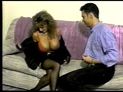 LBO - Breast Collection 01 - scene 7 - extract 1