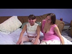 girlfriends homevideo