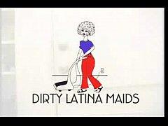 Latin girl - Download: http://25ca003e.allanalp...
