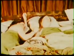 The appeal of old porn in Super 8! Vol. 5