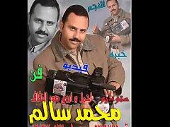 النجم محمد سالم ورقص الÙ\u0081...