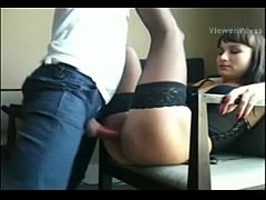 Anal at Home